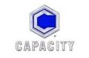 Capacity Jackson Trucking