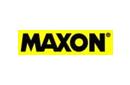 Maxon Jackson Trucking