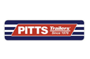 Pitts Jackson Trucking