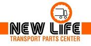 New Life Transport Parts Center
