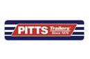 Pitts Jackson Trucking