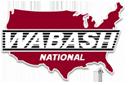 Wabash Jackson Trucking